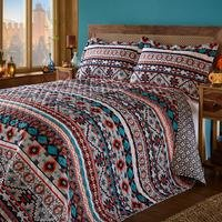 Atacama Bedspread With FREE Pillowshams
