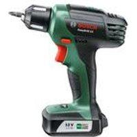 Bosch Easy Drill 12V Cordless Drill