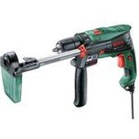 Bosch Easy Impact 550W Drill