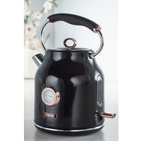 Tower 1.7 Litre Kettle