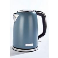Perth 1.7 Litre Kettle