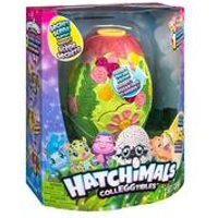 Hatchimals Colleggtibles Secret Scene Playset