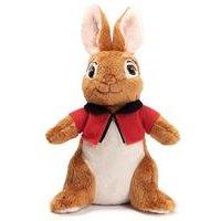 Movie Flopsy Bunny Soft Toy