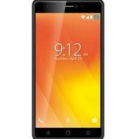 SIM Free Nuu M3 Mobile Phone