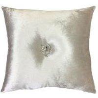 Kylie Minogue Serafina Filled Cushion