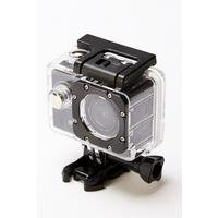 EGL Full HD Action Cam With Wifi