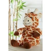 Giraffe Cozy Hottie