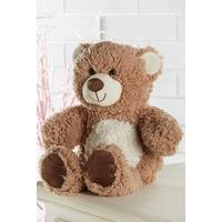 Bear Cozy Hottie Microwave Teddy