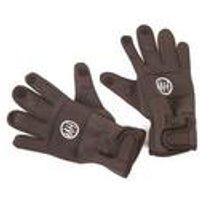 Fladen Neoprene Gloves