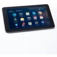 8GB 7 Inch Tablet PC