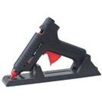 35-80W Cordless Glue Gun