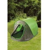 2 Man Hydrahalt Pop Up Tent