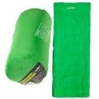 Envelope Therma Sleeping Bag