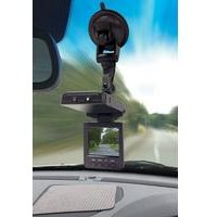 2.5 Inch Screen Compact in-car Digital Video Recorder