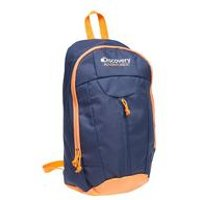 18l Day Rucksack - Discovery Adventures