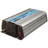 500 Watt Inverter at Ace Catalogue