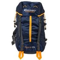 Discovery Adventures 25L Rucksack