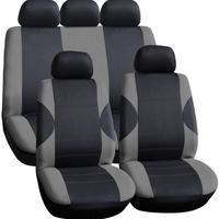 Arkansas Seat Cover Set