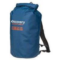 Discovery Adventures Dry Pac Rucksack - 20L