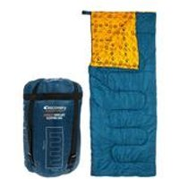 Discovery Adventures Envelope Sleeping Bag