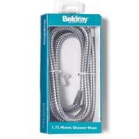 Beldray 1.75m Shower Hose