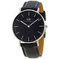 Daniel Wellington Gents Durham Watch
