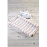 Essential Changing Mat Fresh As A Daisy