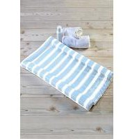Essential Changing Mat Hello Sailor