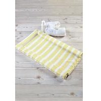 Essential Changing Mat Sweet Cheeks