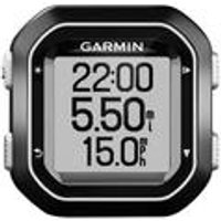 Garmin Edge 25 Cycle Sat Nav