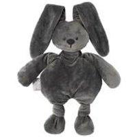 Nattou Lapidou Cuddly Toy