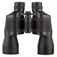 Polaroid Binoculars