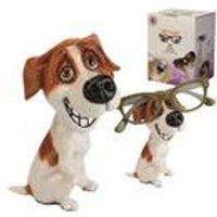 Opti Paws Glasses Holder - Jack Russell