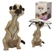Opti Paws Glasses Holder - Meerkat