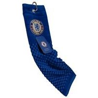 Chelsea Golf Luxury Trifold Towel