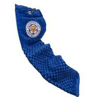 Leicester Golf Luxury Trifold Towel