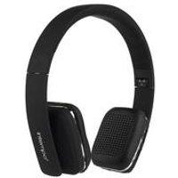 Intempo Cube Bluetooth Headphones