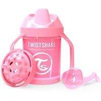 Twistshake Mini Cup 230ml