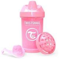 Twistshake Crawler Cup 300ml