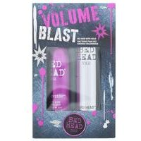 Tigi Volume Blast Set