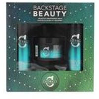 Tigi Backstage Beauty Set