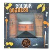 Tigi Colour Goddess Hair Conditioner Set