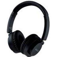 Akai Noise Cancelling Headphones
