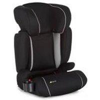 Hauck Bodyguard Pro Car Seat - Black/Grey