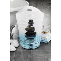 Meditation Laundry Bag