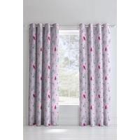 Fairies Curtains