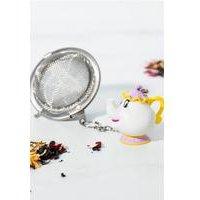 Beauty and The Beast Mrs Potts Tea Infuser