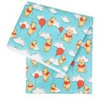 Bumkins Winnie the Pooh Splat Mat
