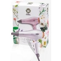 Nicky Clarke 2200W Supershine Rose Hair Dryer