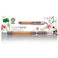 Nicky Clarke Supershine Rose Tong